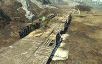 FO4NW Exterior 94