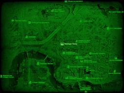 FO4 Колледж-Сквер (карта мира).png