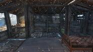 FO4 Trader's Shack interior 1