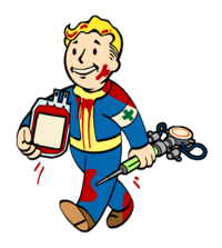 FO76 Field Surgeon.png