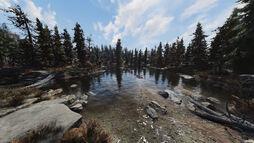FO76 Lake Eloise (01).jpg