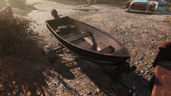 FO76 New vehicles 9.png