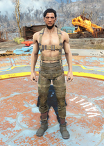 Fo4 Harness armor.png