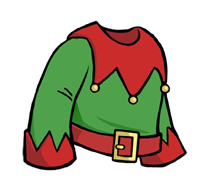 FoS elf outfit.png