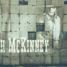 KeithMcKinney-FarHarbor.jpg