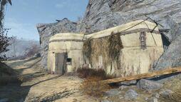 Recon Bunker Theta Front.jpg