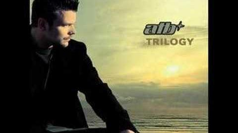 ATB_-_Trilogy_(The_Last_Chapter)