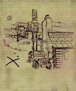 Ash Heap treasure map 02