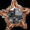 Badge-2667-0