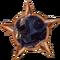 Badge-2686-1