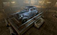 FNV Death car 7