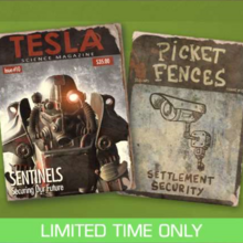 FO4 CC - Total Defense Bundle.png