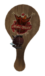 FO4 NW PaddleBall bladed.png