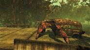 FO76 Crab van 4