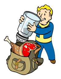 FO76 Good with Salt.png