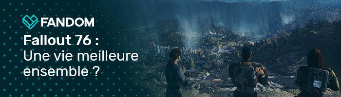 FR Fallout 76 Blog Header.jpg
