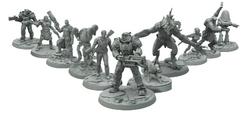 Fallout Wasteland Warware GroupVshape.png