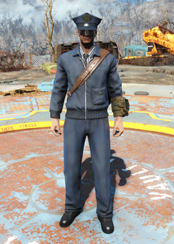 Fo4 Postman Uniform.png