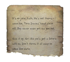 Fo4 torn note Kate.png