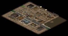 FoT Springfield map 2.jpg