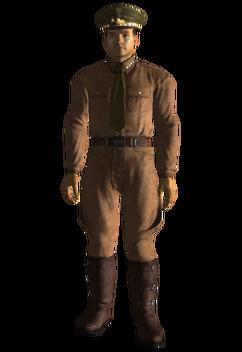 General Olivers uniform.png