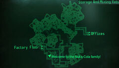 NCP storage and mixing vats map.jpg