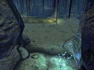 Nopah Cave interior