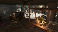 NukaTownBackstage-Interior-NukaWorld.jpg
