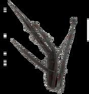 RaiderPike4-NukaWorld