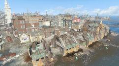 SouthBoston-Fallout4.jpg