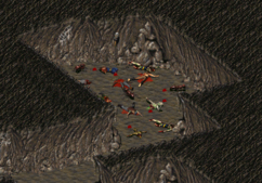 BH Massacre.png