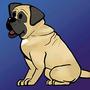 Babylon playericon dog 02.webp