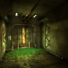 Exterior of a flooded room.jpeg