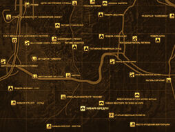 FNV Карта ХИБАРА БРЕДЛИ.jpg