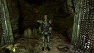 FNV CoyoteMine Prospector Female