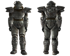 FNV T51b Armor.png