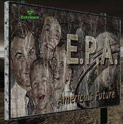 FO2 EPA banner.jpg