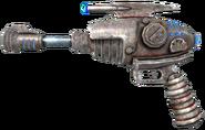 FO3 AlienBlaster