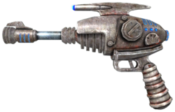 FO3 AlienBlaster.png