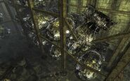 FO3 Ft Const atomic bomb 5
