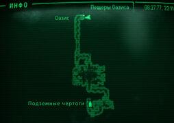 FO3 Oasis Caverns intmap.jpg