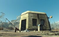 FO4NW Exterior 93