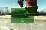 FO4NW World Largest Fire Hydrant