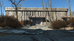 FO4 Cambridge Polymer Labs.png