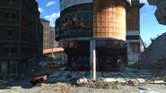 FO4 Dartmouth Professional building2