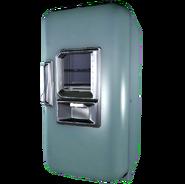 FO4 House Kitchen Refrigerator