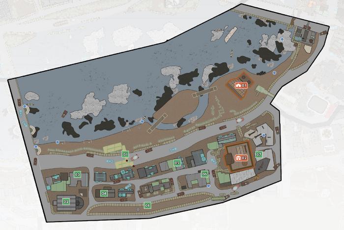 FO4 VDSG Esplanade map.png