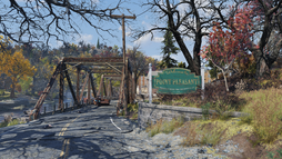 FO76 Point Pleasant (south).png