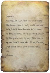 Fo4FH old letter.png