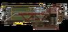 Gatling laser (Fallout 4).png